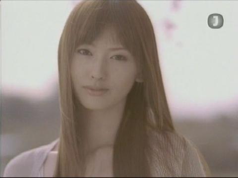 鈴木えみ、榮倉奈々9