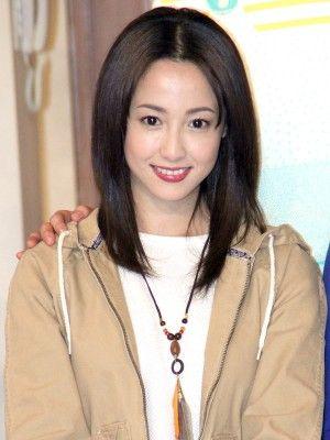 沢尻エリカ5