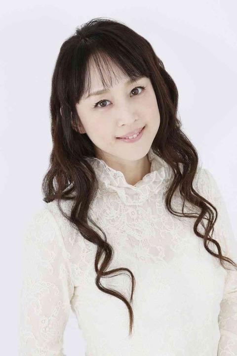 相田翔子9
