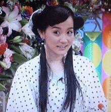 篠原ともえ6