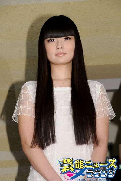 黒髪乙女6