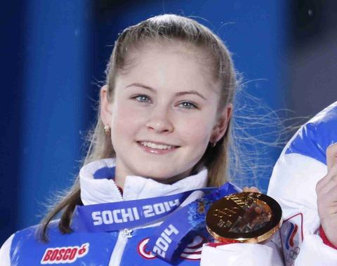 リプニツカヤ選手11