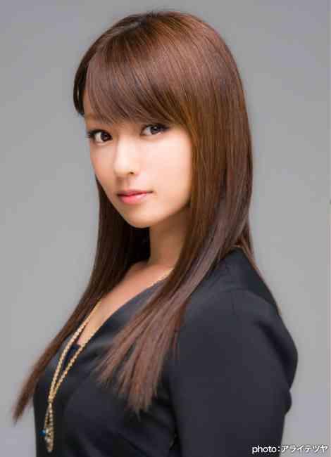 深田恭子6