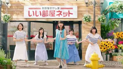桜井日奈子3