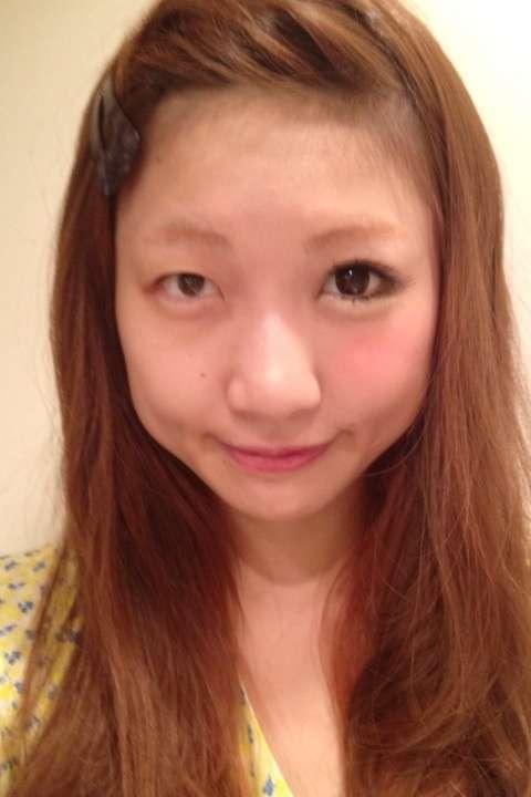 化粧美人4