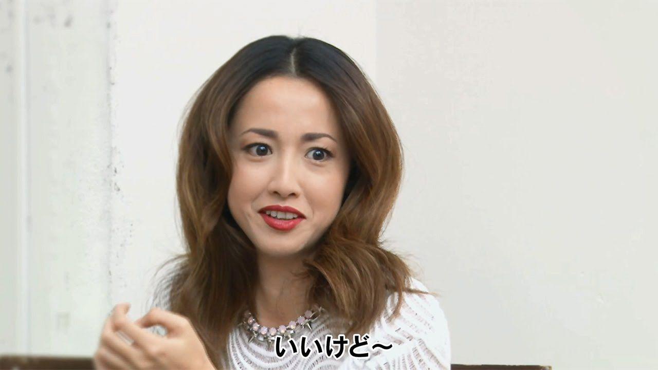 沢尻エリカの画像 p1_27