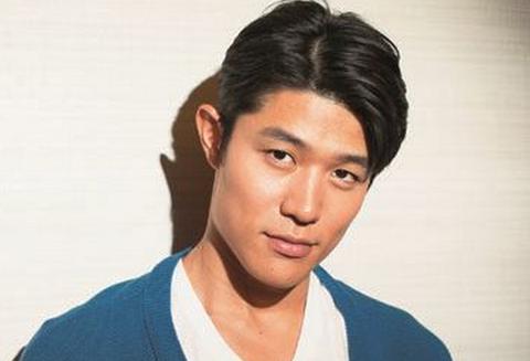 ブレイク俳優10