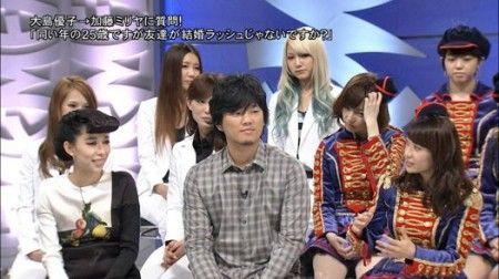 島崎遥香6