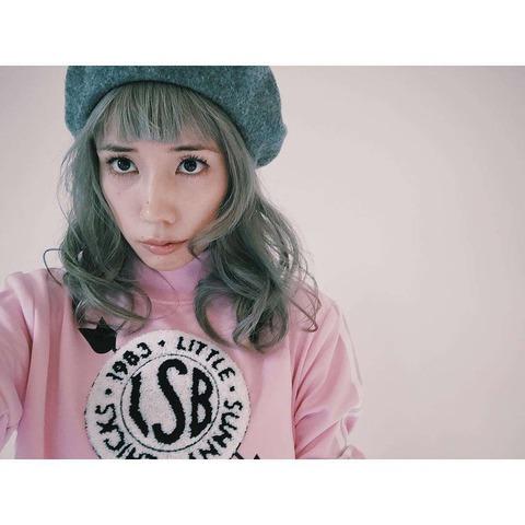 仲里依紗6