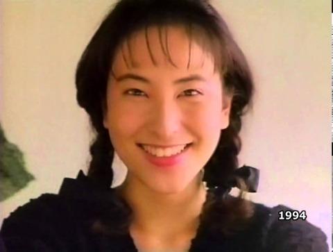 相田翔子7