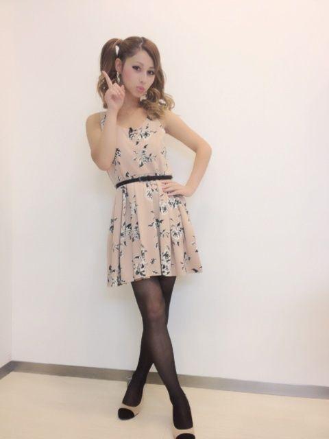 ダレノガレ明美7