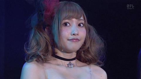 佐野ひなこ6