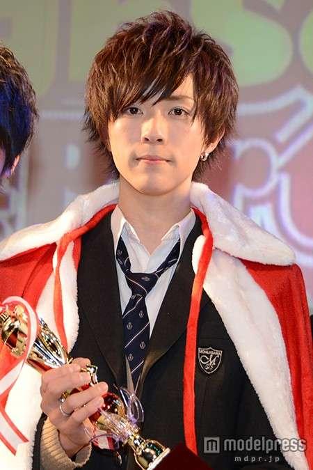 関東ハイスクールミスターコン2015