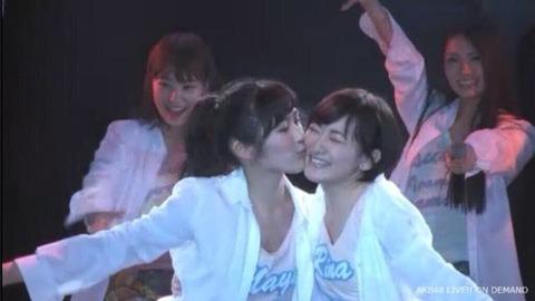 AKB48渡辺麻友7