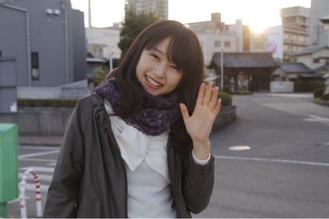 若手女優7