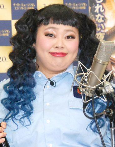 戸塚祥太4