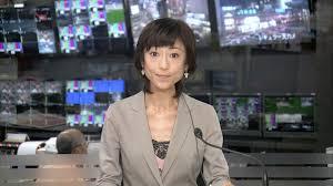 木村さん2