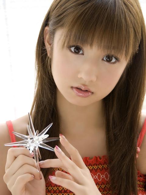 小倉優子8