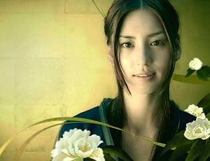 相沢紗世の画像 p1_27
