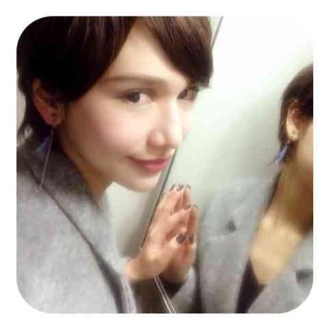 水沢アリー3