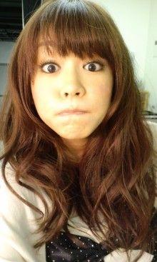 真木よう子&YOU5
