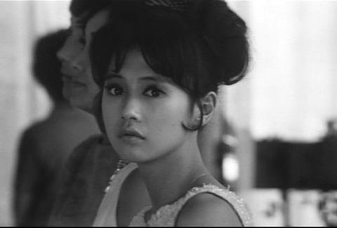 昭和女優5