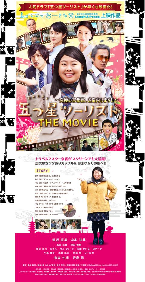 沖縄国際映画祭111