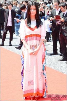 沖縄国際映画祭3