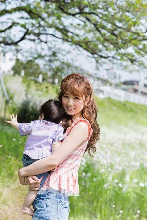 小倉優子6
