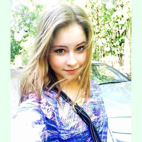 リプニツカヤ選手4