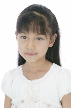 武井紗聖3