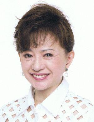 昭和女優7