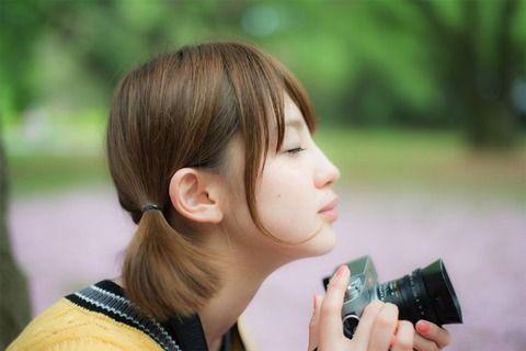 宮司愛海8