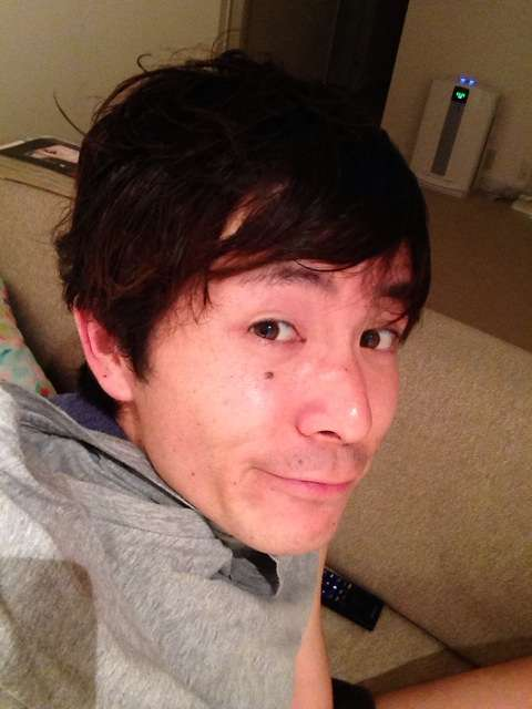 藤森慎吾6