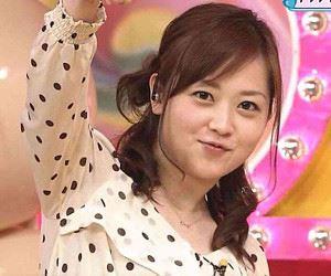 ソソられ美人4