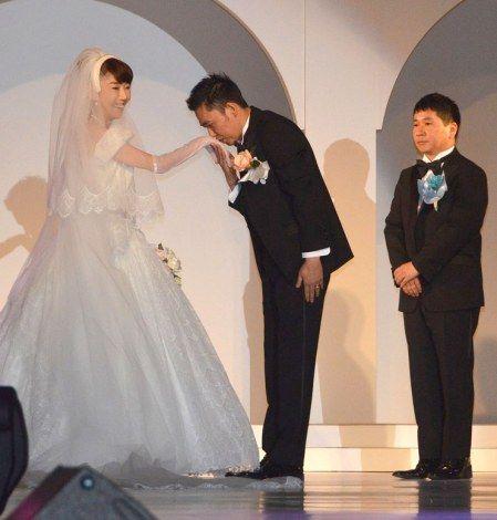 太田光夫妻3