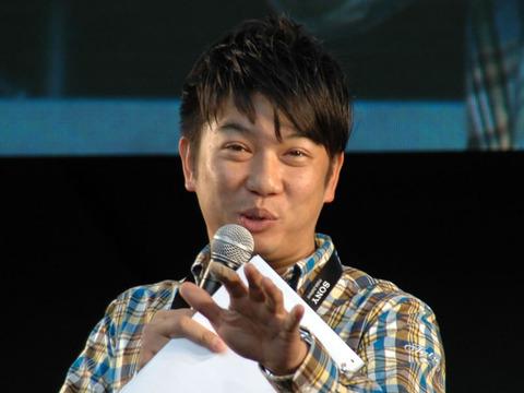 TKO木本武宏