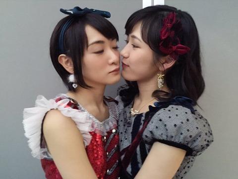 AKB48渡辺麻友4