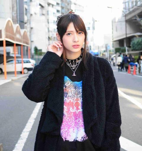 歴代・関東一可愛い女子高生9