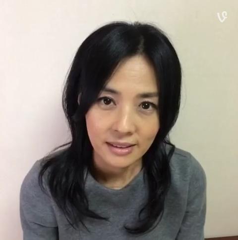 井森美幸5
