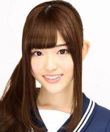 AKB487