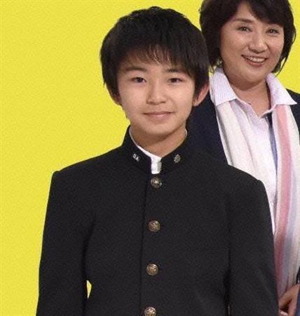 芦田愛菜9