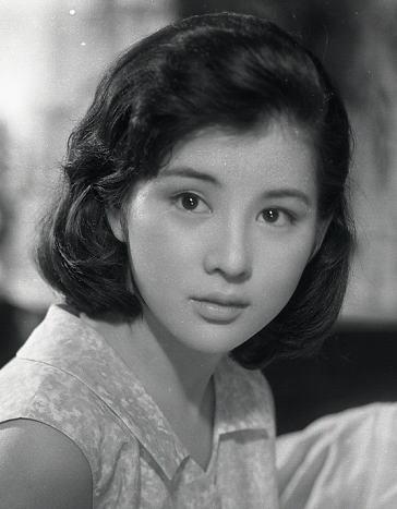 昭和女優2