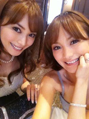 板野友美6