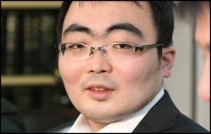 「超イケメン無職…」 vs『ブサイク年収3億!』2