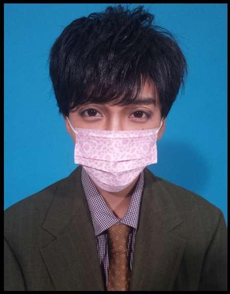 関ジャニ∞の錦戸亮