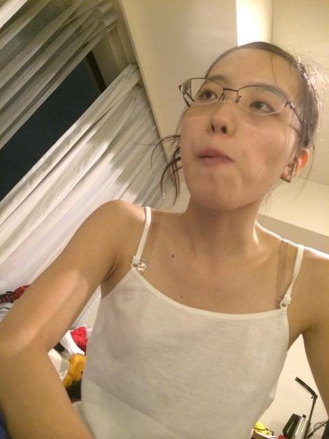 NMB48・井尻晏菜2