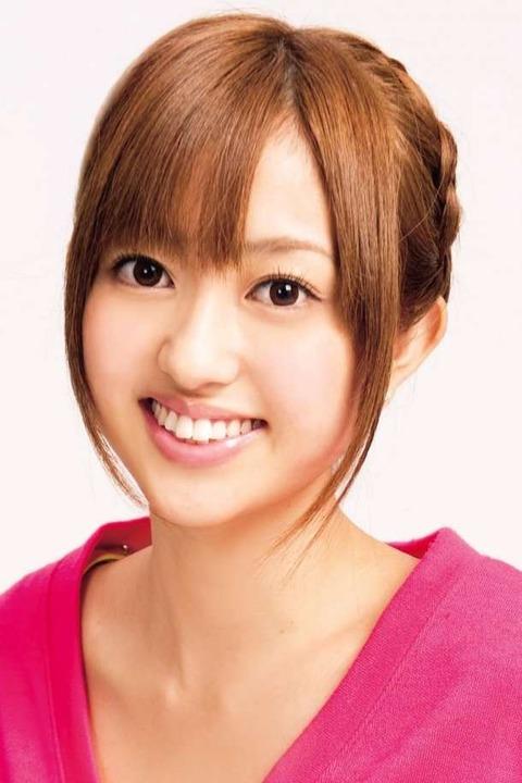 菊地亜美3