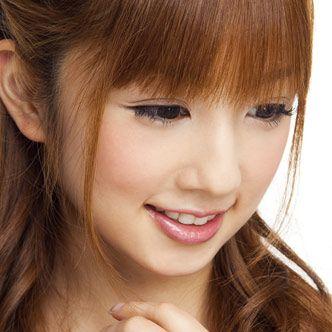 小倉優子7