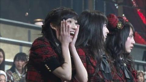AKB48渡辺麻友11